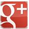 Segui F - Risparmio&Investimenti su Google Plus