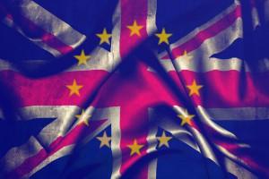 Brexit  voto Gran Bretagna