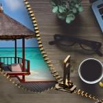vacanze, estate