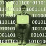 futuro tecnologia investimenti borsa banca banche fintech tech nerd computer pixabay 2016