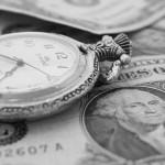 obbligazioni investimenti dollari usa pixabay 2016