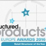 awards 2016 logo