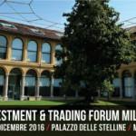 home-palazzo-delle-stelline1-300x204[1]