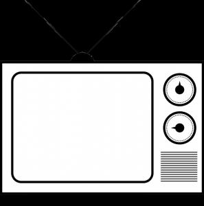 tv-559975_640 (1)