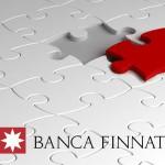 banca finnat 2017