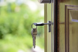 Casa, chiavi - Pixabay