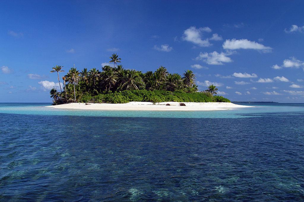 Isola, MaleOrjule