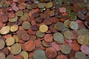Monete 2 cent