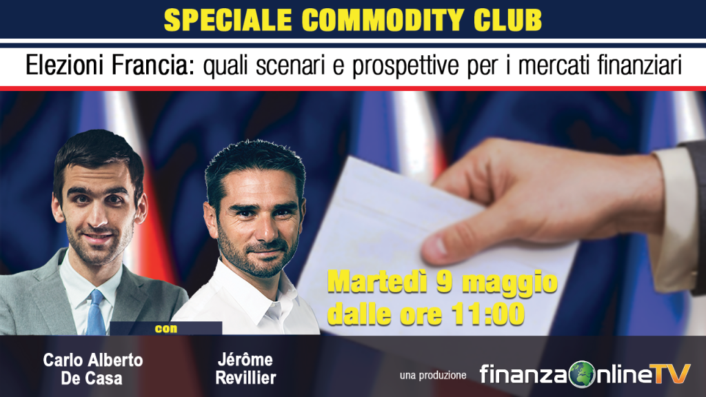 speciale.commodityclub