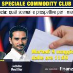 speciale.commodityclub