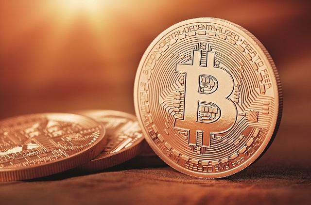 bitcoin_167491283
