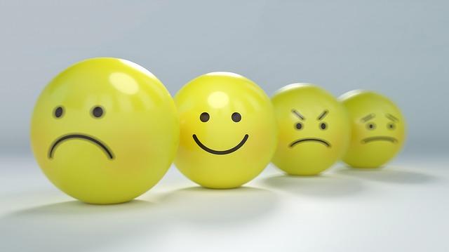 Al lavoro la chiave del successo è l'intelligenza emotiva. Cosa è e come coltivarla?