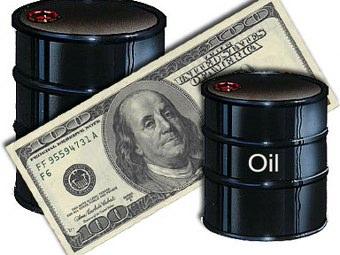Barile_di_petrolio