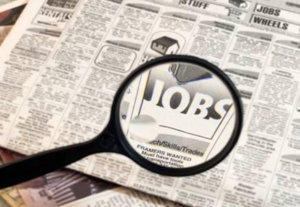 Offerte di lavoro(1)