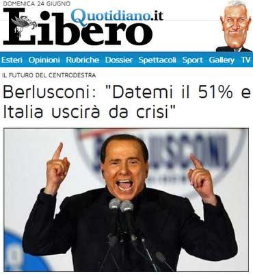 Berlusconi_libero.jpg