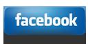http://www.facebookloginhut.com/facebook-login/