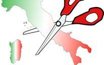 http://finanzanostop.finanza.com/files/2012/07/29493119_XS.t.W205.H128.M4.jpg