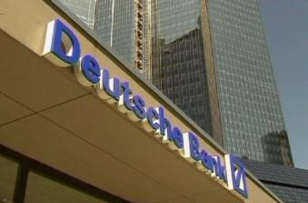 Anarchici italiani rivendicano lettera bomba alla Deutsche Bank