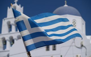 Grecia, la recessione sarà più forte del previsto