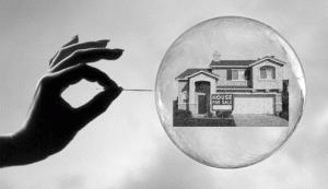 http://finanzanostop.finanza.com/files/2012/07/Bolla_immobiliare.png