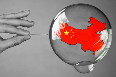 Cina-bolla-immobiliare.png