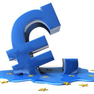 euro_crisi-2.jpg