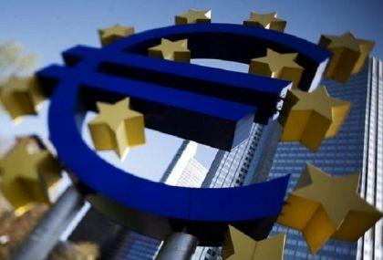 http://finanzanostop.finanza.com/files/2012/07/xl43-euro-europa-120604114551_medium.jpg.pagespeed.ic_.3V-tGPPiAB.jpg