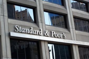 Sicilia, Standard & Poors ha confermato il rating BBB+