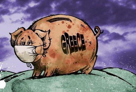 crisi-grecia6.jpg