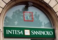 http://finanzanostop.finanza.com/files/2012/08/intesaa-200x140.jpg