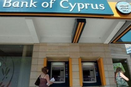 http://finanzanostop.finanza.com/files/2012/08/xl43-cipro-banca-120625184717_medium.jpg.pagespeed.ic_.pPeXa-QIbc.jpg