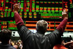 come-investire-oggi-mercati-otc2