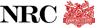 Logo – NRC Handelsblad, Rotterdam