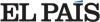 Logo – El País, Madrid