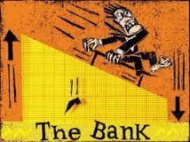 Banche italiane: guai in arrivo! | FinanzaNoStop