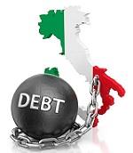 debito_pubblico.jpg