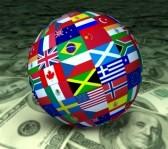10909966-simbolo-dell-39-economia-mondiale-rappresentato-da-una-sfera-globale-con-bandiere-internazionali-sed.jpg