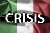 B1EA56FCF69045EEAF75AA6B62E71475_crisi_italia.jpg