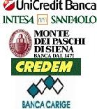 banche_italiane_stress_test.jpg