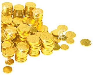 monete-oro.jpg