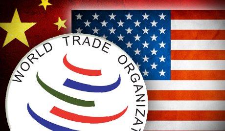 Legge sui dazi, Cina e India hanno la meglio sugli Stati Uniti al WTO