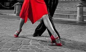 tango bond