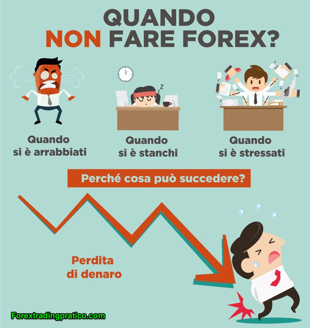 Forex 2