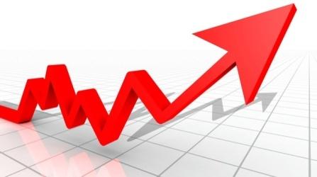 investimento-breve