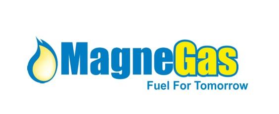 1430934412_MagneGas-Corporation84
