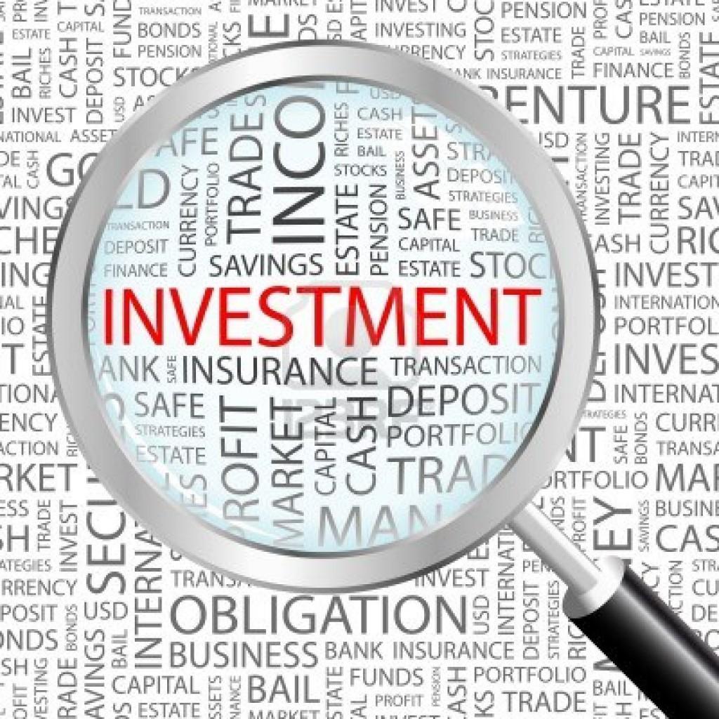 investimenti01