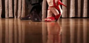 tango-bond-823x400