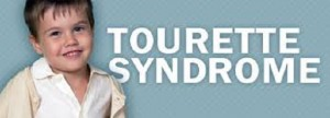 Tourette_syndrome-300x108