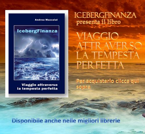 http://icebergfinanza.finanza.com/files/2011/11/viaggio_attraverso_tempesta_perfetta.png