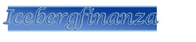 http://icebergfinanza.finanza.com IcebergFinanza